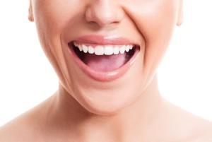 Zubní ordinace Zlatníky - MUDr. Hana Kratochvílová